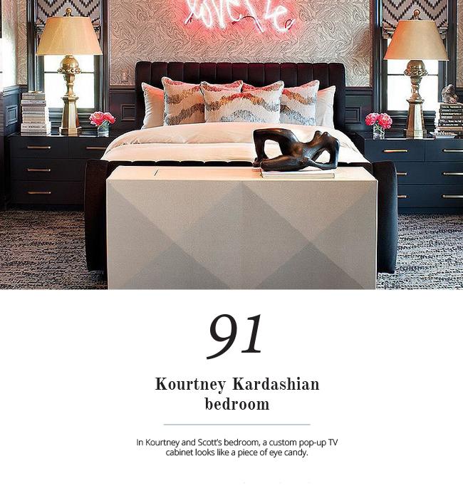 interior design bedroom furniture inspiring good. The Ultimate Source Of Inspiration For Interior Designers Design Bedroom Furniture Inspiring Good