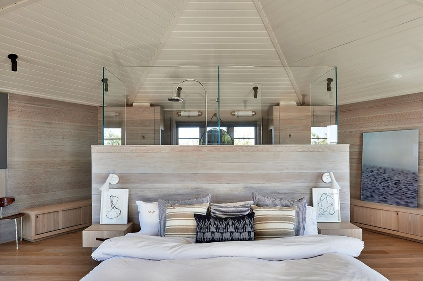 Bedroom Ideas by Meyer Davis Architecture and Interiors (1)