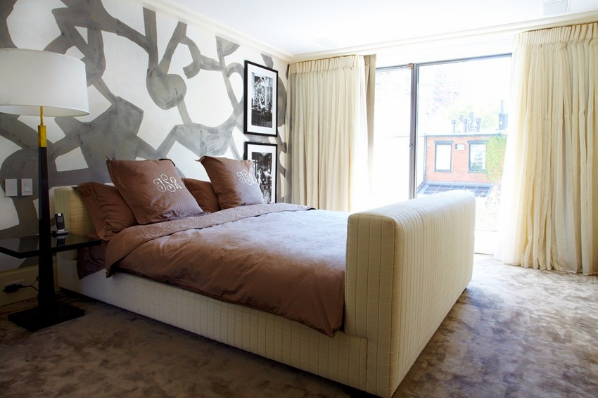 Bedroom Ideas by Meyer Davis Architecture and Interiors (3)