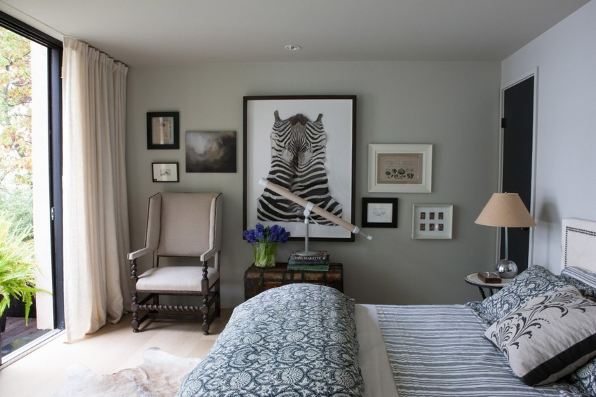 Bedroom by Meyer Davis Architecture and Interiors (4)