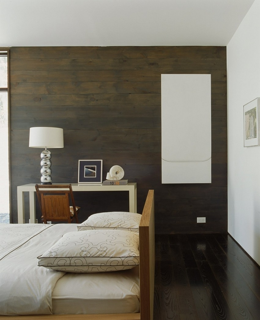Bedroom by Meyer Davis Architecture and Interiors 5