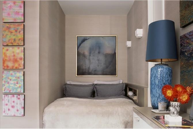 Bedroom Interiors Designed by Martin Brudnizki bedroom interiors Bedroom Interiors Designed by Martin Brudnizki Bedroom Interiors Designed by Martin Brudnizki 3