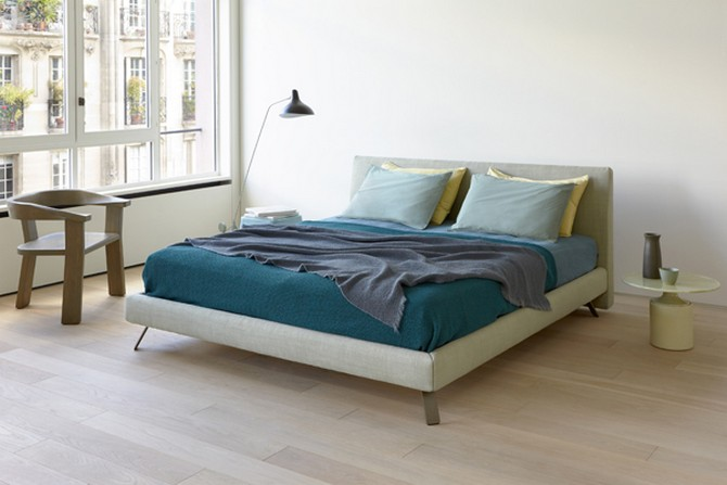 The Elegance of Savoir Beds (6) Savoir Beds The Elegance of Savoir Beds The Elegance of Savoir Beds 6