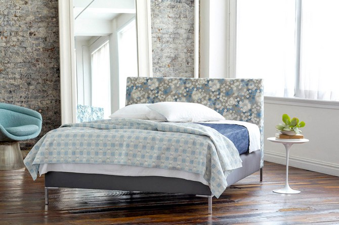 The Elegance of Savoir Beds (7) Savoir Beds The Elegance of Savoir Beds The Elegance of Savoir Beds 7