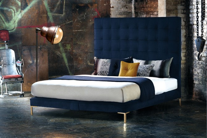 The Elegance of Savoir Beds (9) Savoir Beds The Elegance of Savoir Beds The Elegance of Savoir Beds 9