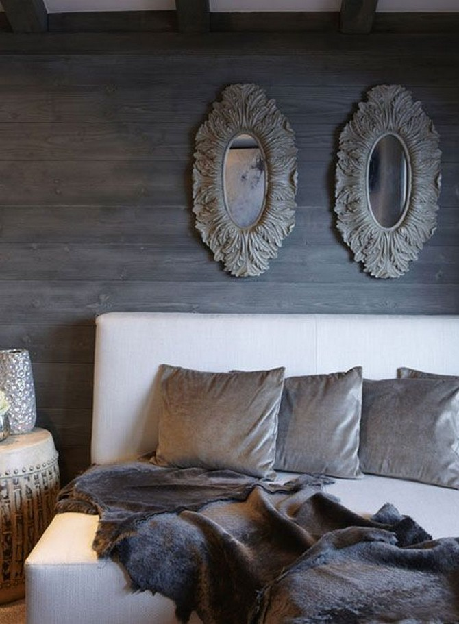 5 Sensational Bedroom Ideas by Fiona Barratt bedroom ideas 5 Sensational Bedroom Ideas by Fiona Barratt 230844d164a38a36e1a5924532580f62
