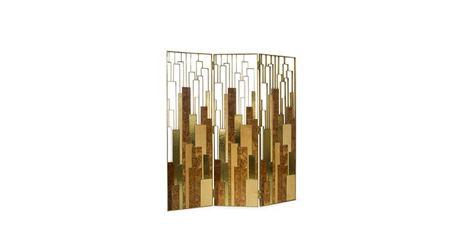 7 Folding Screens for a Dramatic Bedroom Design (3) Bedroom Design 7 Folding Screens for a Dramatic Bedroom Design 7 Folding Screens for a Dramatic Bedroom Design 3