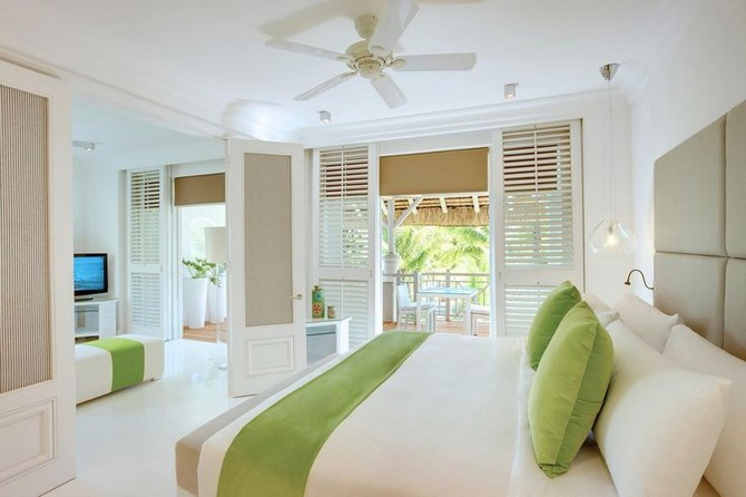 Hotel Lux Belle Mare Mauritius Elegant Bedrooms by Kelly Hoppen bedrooms by kelly hoppen Hotel Lux Belle Mare Mauritius Elegant Bedrooms by Kelly Hoppen Bedrooms by Kelly Hoppen 1