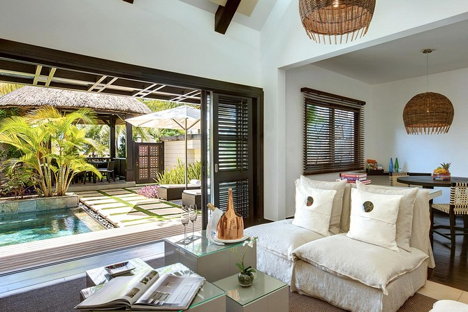 Hotel Lux Belle Mare Mauritius Elegant Bedrooms by Kelly Hoppen bedrooms by kelly hoppen Hotel Lux Belle Mare Mauritius Elegant Bedrooms by Kelly Hoppen Bedrooms by Kelly Hoppen 3