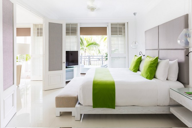 Hotel Lux Belle Mare Mauritius Elegant Bedrooms by Kelly Hoppen bedrooms by kelly hoppen Hotel Lux Belle Mare Mauritius Elegant Bedrooms by Kelly Hoppen Bedrooms by Kelly Hoppen 5