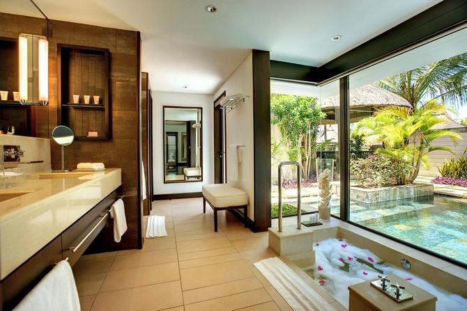 Hotel Lux Belle Mare Mauritius Elegant Bedrooms by Kelly Hoppen bedrooms by kelly hoppen Hotel Lux Belle Mare Mauritius Elegant Bedrooms by Kelly Hoppen Bedrooms by Kelly Hoppen 6