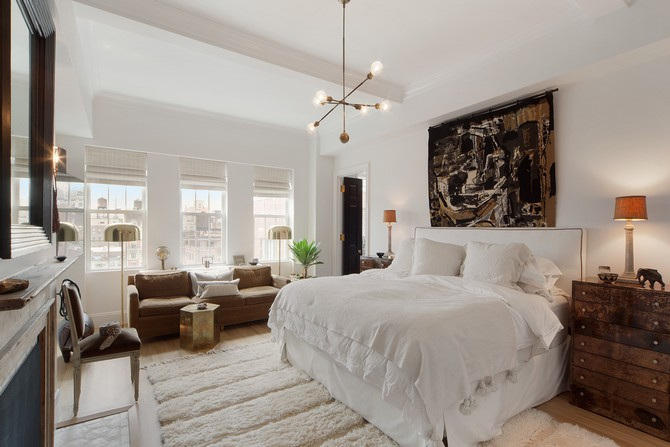 Decorating Tips for an Impressive Bedroom Design by Nate Berkus (1) bedroom design Decorating Tips for an Impressive Bedroom Design by Nate Berkus Decorating Tips for an Impressive Bedroom Design by Nate Berkus 1