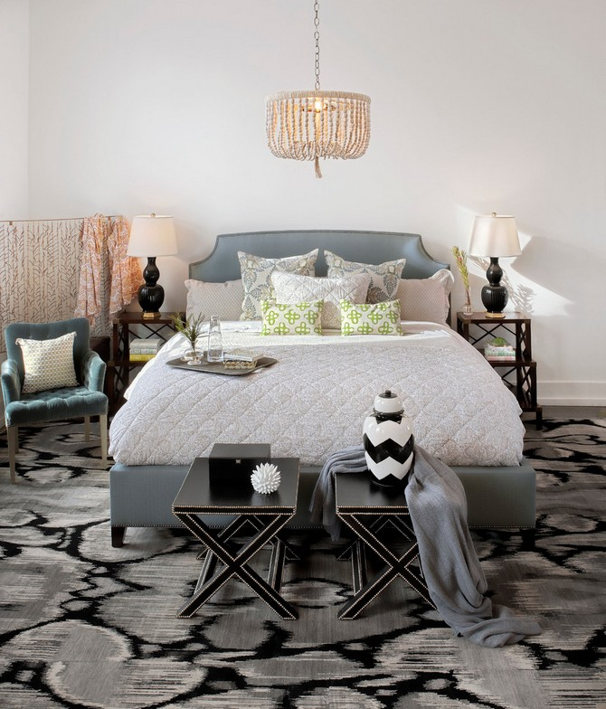Decorating Tips for an Impressive Bedroom Design by Nate Berkus (3) bedroom design Decorating Tips for an Impressive Bedroom Design by Nate Berkus Decorating Tips for an Impressive Bedroom Design by Nate Berkus 3