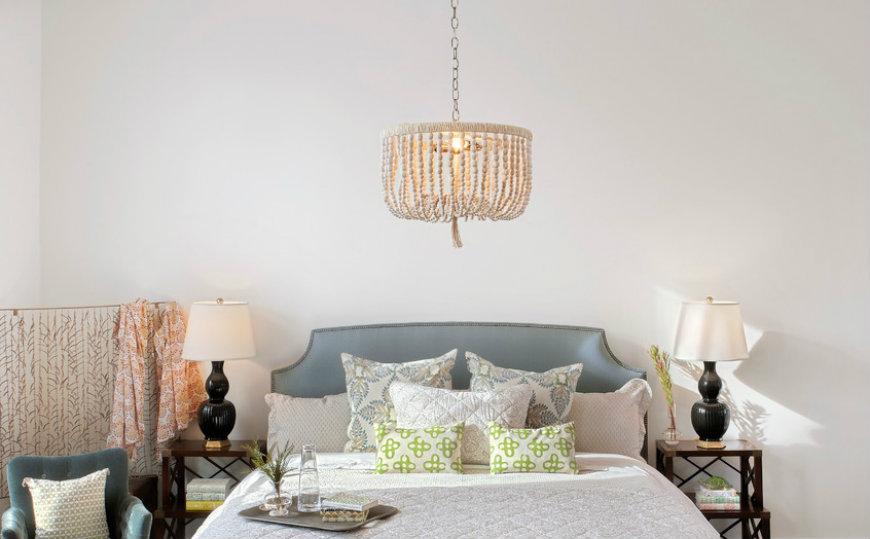 decorating tips for an impressive bedroom design by nate berkus