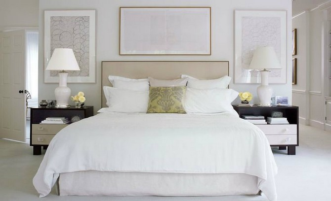 Get a Sophisticated Bedroom Design with Victoria Hagan Interiors (1) bedroom design Get a Sophisticated Bedroom Design with Victoria Hagan Interiors Get a Sophisticated Bedroom Design with Victoria Hagan Interiors 1