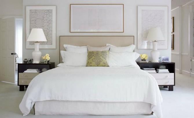 Get a Sophisticated Bedroom Design with Victoria Hagan Interiors (1)