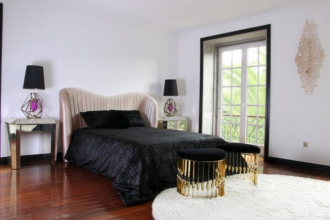 Get to Know Inspiring Bedrooms from Covet House in Oporto bedroom ideas Get to Know Inspiring Bedroom Ideas from Covet House in Oporto Get to Know Inspiring Bedroom Ideas from Covet House in Oporto 3