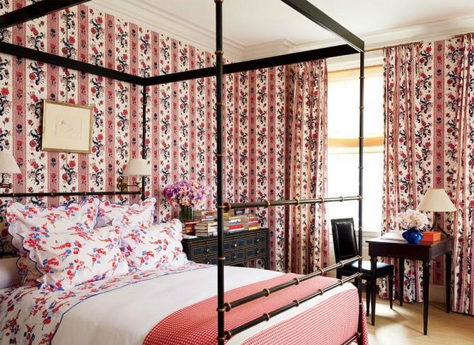 glamorous bedroom decor ideas by peter marino 1 bedroom decor ideas