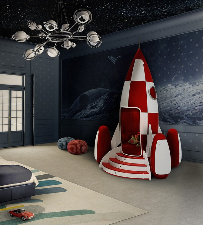 Kids Bedroom Ideas Cool Inspirations for Boy Bedrooms Kids Bedroom Ideas Kids Bedroom Ideas: Cool Inspirations for Boy Bedrooms Kids Bedroom Ideas Cool Inspirations for Boy Bedrooms 6