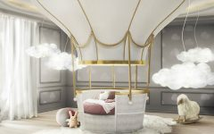 Kids Bedroom Ideas Get Inspired by the Most Adorable Little Girl Rooms
