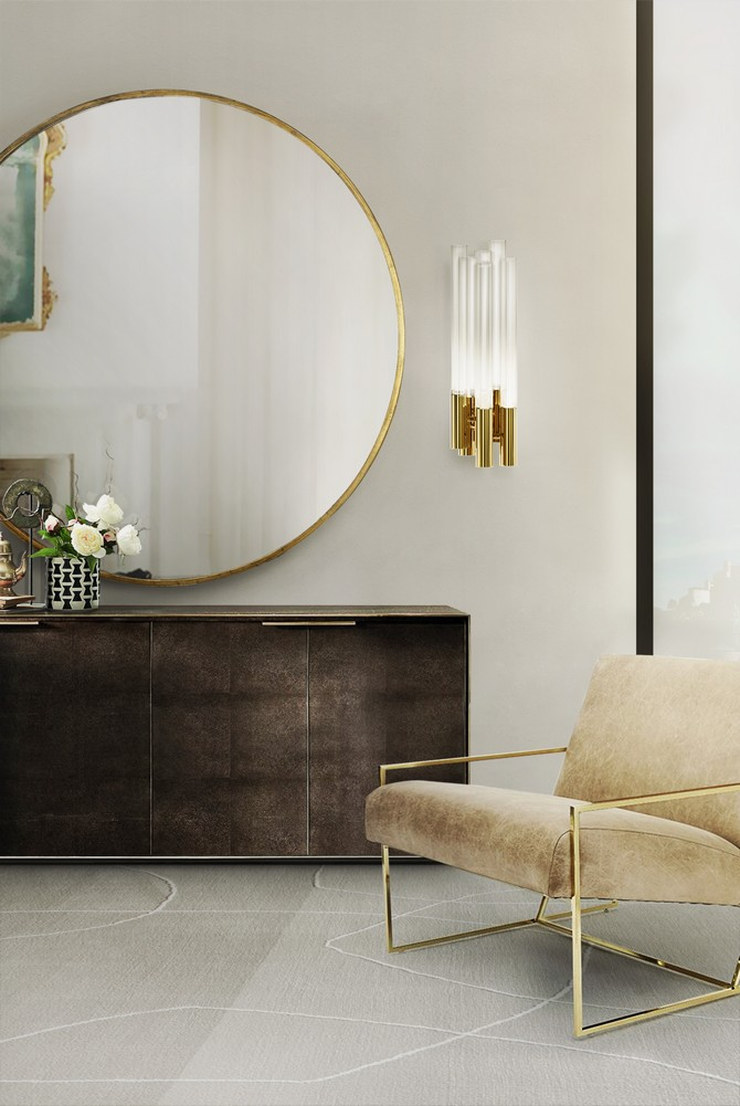 Luxury lighthing Ideas for your Bedroom Design (3) bedroom design Luxury Lighting Ideas for your Bedroom Design Luxury lighthing Ideas for your Bedroom Design 10