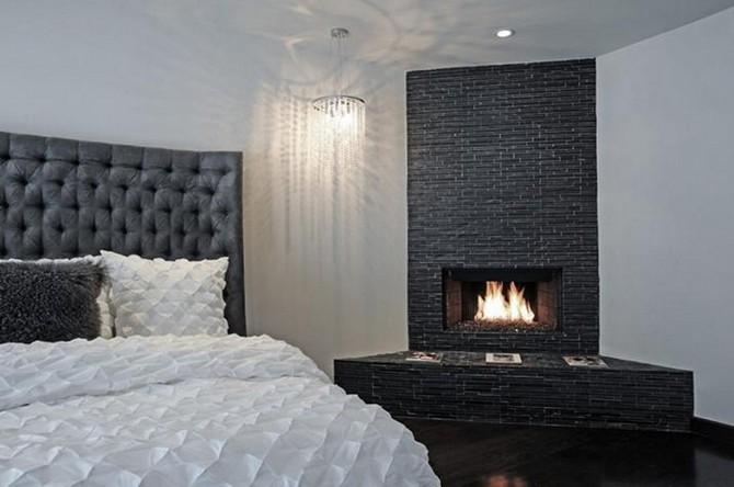Luxury lighthing Ideas  bedroom design Luxury Lighting Ideas for your Bedroom Design Luxury lighthing Ideas for your Bedroom Design 6