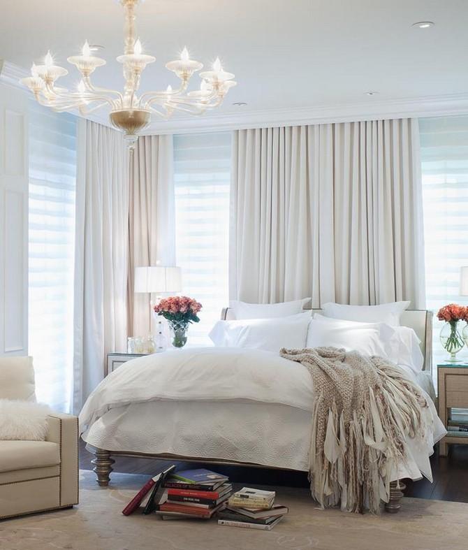 Luxury lighthing Ideas  bedroom design Luxury Lighting Ideas for your Bedroom Design Luxury lighthing Ideas for your Bedroom Design 8