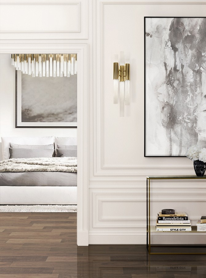 Luxury lighthing Ideas for your Bedroom Design (3) bedroom design Luxury Lighting Ideas for your Bedroom Design Luxury lighthing Ideas for your Bedroom Design 9