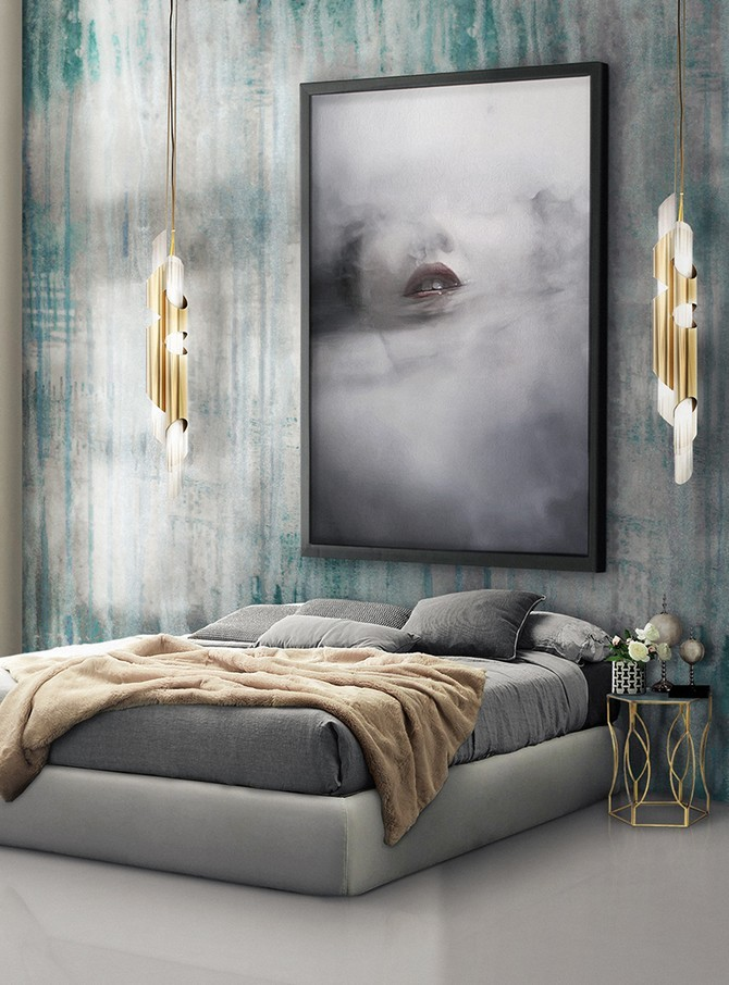 Luxxu Lighting Comtemporary Bedroom Designs contemporary bedroom Luxxu Lighting Contemporary Bedroom Designs Luxxu Lighting Comtemporary Bedroom Designs 1