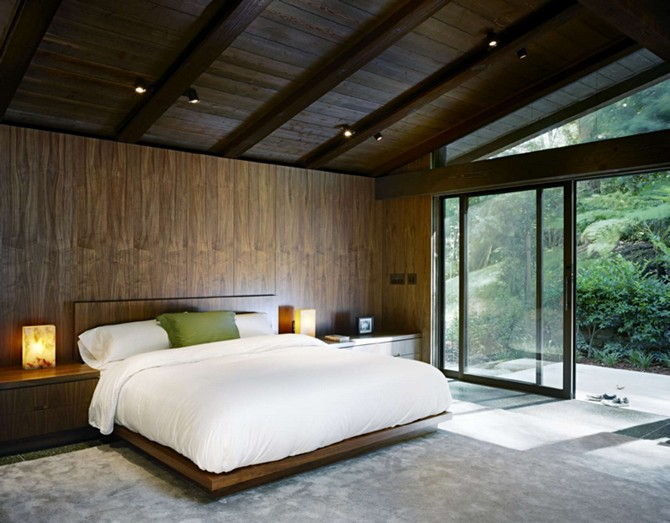 Marmol Radziner incredible Bedroom Interiors (2) Bedroom Interiors Marmol Radziner incredible Bedroom Interiors Marmol Radziner incredible Bedroom Interiors 2