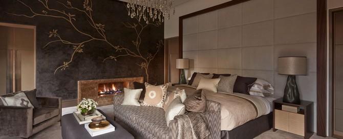 The Best Bedrooms by Helen Green Design bedroom ideas The Best Bedroom Ideas by Helen Green Design The Best Bedroom Ideas by Helen Green Design 1