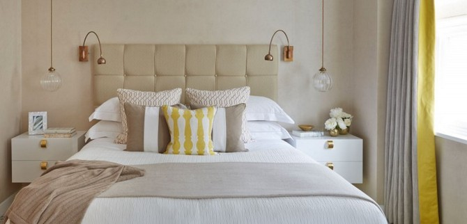 The Best Bedrooms by Helen Green Design bedroom ideas The Best Bedroom Ideas by Helen Green Design The Best Bedroom Ideas by Helen Green Design 4