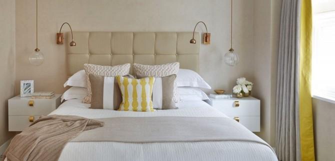 The Best Bedrooms by Helen Green Design bedroom ideas The Best Bedroom Ideas by Helen Green Design The Best Bedroom Ideas by Helen Green Design 4