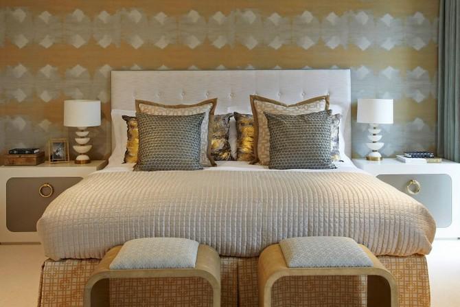 The Best Bedrooms by Helen Green Design bedroom ideas The Best Bedroom Ideas by Helen Green Design The Best Bedroom Ideas by Helen Green Design 6 1