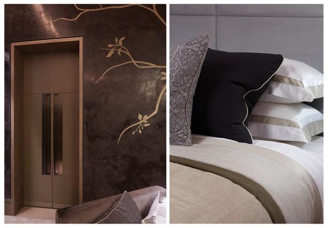 The Best Bedrooms by Helen Green Design bedroom ideas The Best Bedroom Ideas by Helen Green Design The Best Bedroom Ideas by Helen Green Design 8