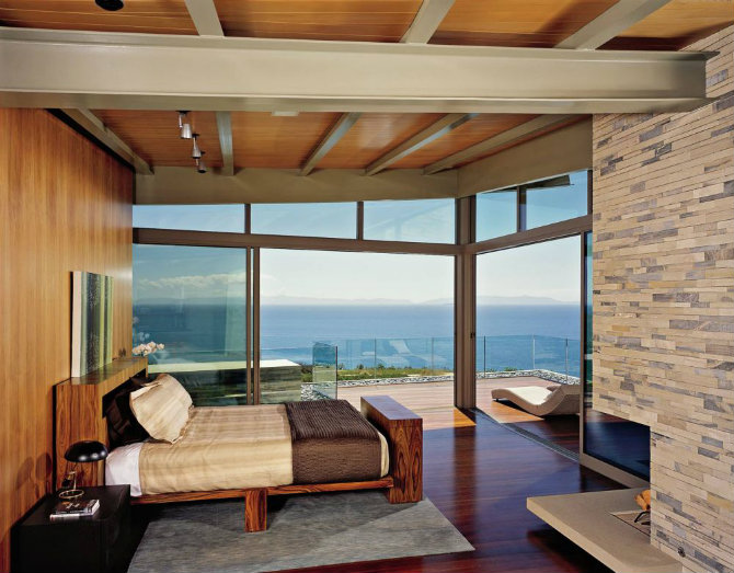 contemporary-bedroom-marmol-radziner-associates-rancho-palos-verdes-california-200904_1000 Bedroom Interiors Marmol Radziner incredible Bedroom Interiors contemporary bedroom marmol radziner associates rancho palos verdes california 200904 1000