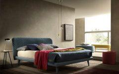 Modern Beds by Roche Bobois – Bedroom Ideas