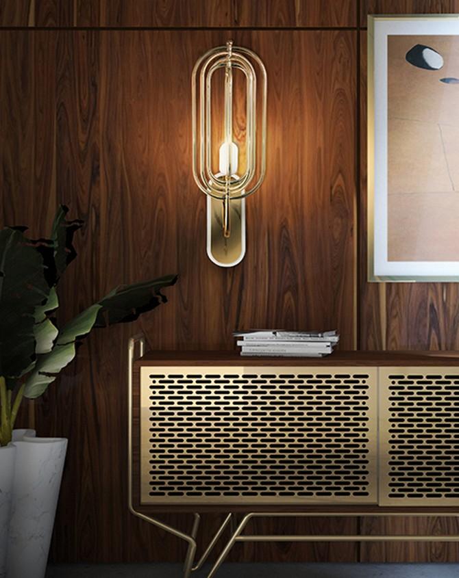 Bedroom Lighting Get into the Rhythm of Turner Family (3) bedroom lighting Bedroom Lighting: Get into the Rhythm of Turner Family Bedroom Lighting Get into the Rhythm of Turner Family 3