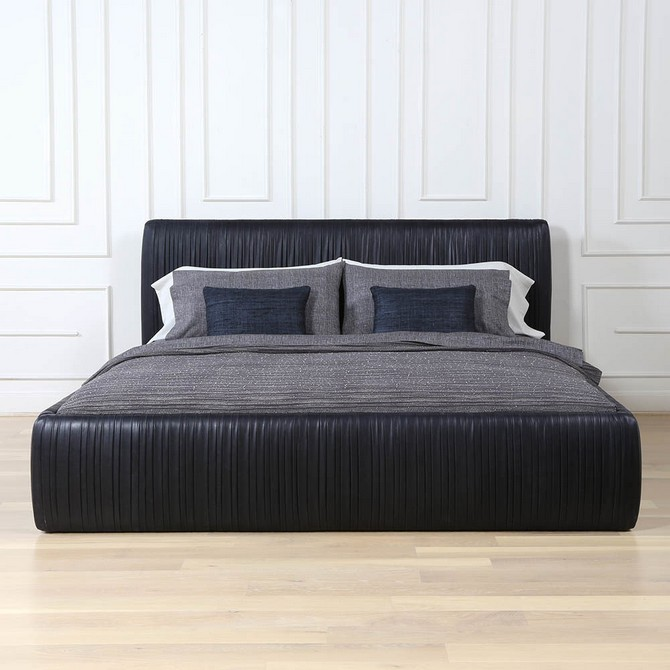 Choose Your Bed with Kelly Wearstler (5)