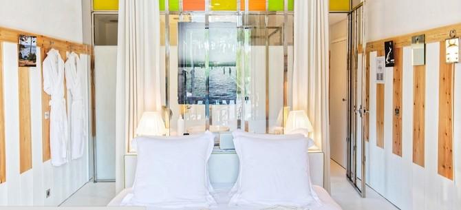 Starck designs Hôtel Ha(a)ïtza, a Wonder of France (7)