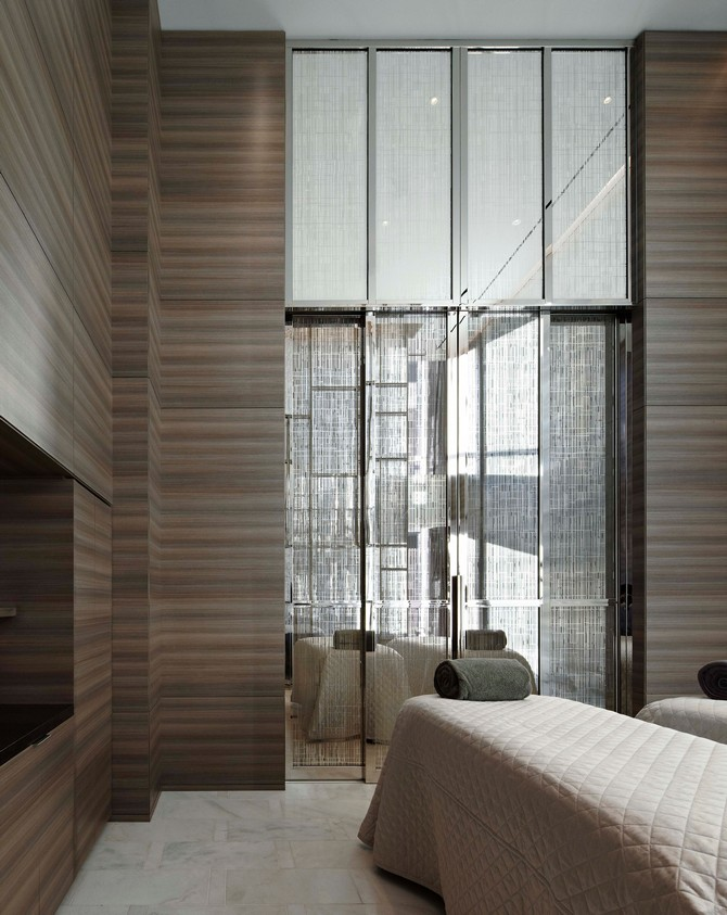 Yabu Pushelberg Hotel Suits for Park Hyatt (1)