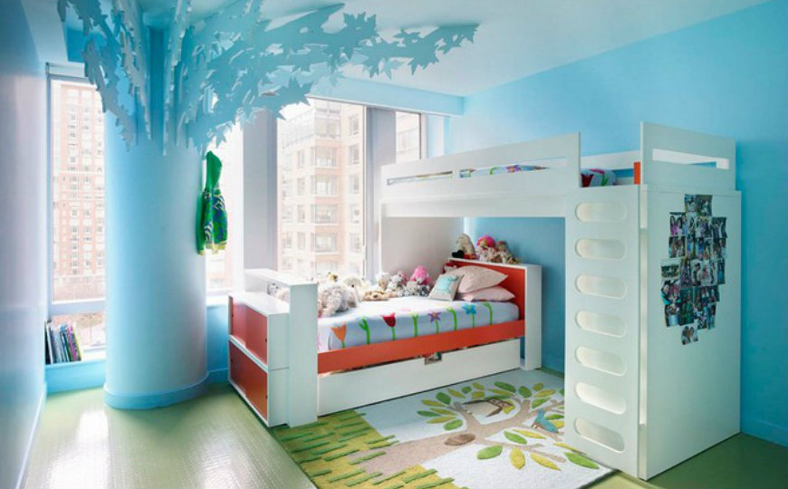 Bedroom Furniture: The Right Furniture For Kids Room kids room Bedroom Furniture: The Right Furniture For Kids Room 1 4