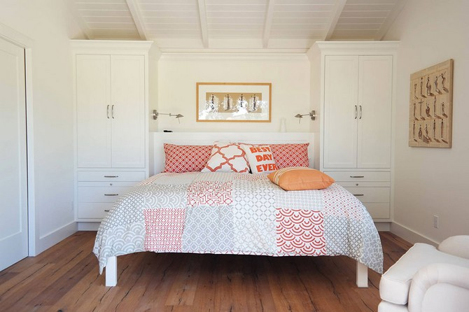 Bedroom Ideas: The Best Guest Rooms for your Home guest rooms Bedroom Ideas: The Best Guest Rooms for your Home 3 1