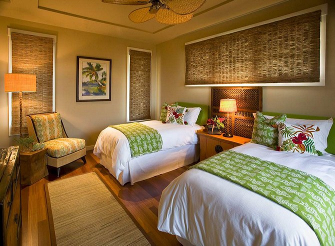 Bedroom Ideas: The Best Guest Rooms for your Home guest rooms Bedroom Ideas: The Best Guest Rooms for your Home 4 1