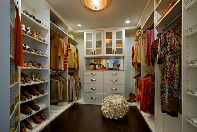 Bedroom Ideas: How to Organize Your Bedroom Closet bedroom closet Bedroom Ideas: How to Organize Your Bedroom Closet 5 6
