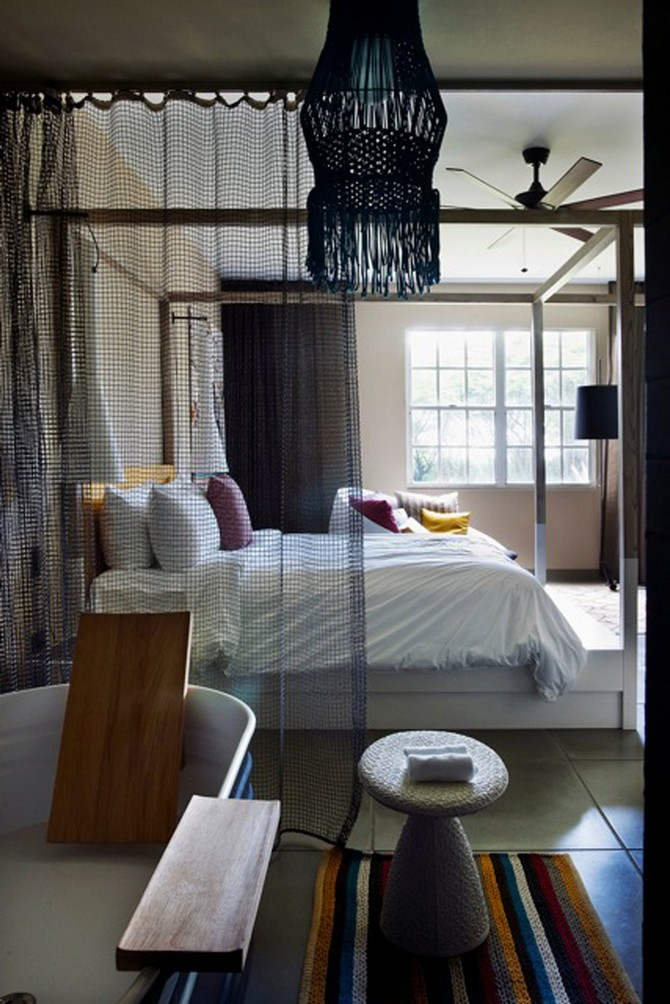 Bedroom Design at W Vieques Island by Patricia Urquiola patricia urquiola Bedroom Design at W Vieques Island by Patricia Urquiola Bedroom Design at W Vieques Island by Patricia Urquiola 3