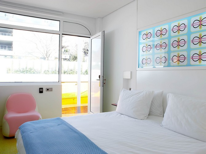bedroom-ideas-karim-rashids-colorful-bedrooms-at-semiramis-hotel-1 bedroom ideas Bedroom Ideas: Karim Rashid's Colorful Bedrooms at Semiramis Hotel Bedroom Ideas Karim Rashids Colorful Bedrooms at Semiramis Hotel 1
