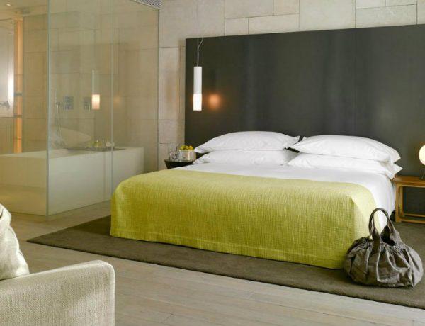 bedroom-ideas-mamilla-hotel-in-jerusalem-by-piero-lissoni