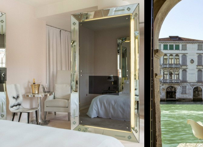 luxury-bedrooms-by-philippe-starck-at-hotel-palazzinag-2 luxury bedrooms Luxury Bedrooms by Philippe Starck at Hotel PalazzinaG Luxury Bedrooms by Philippe Starck at Hotel PalazzinaG 2 1