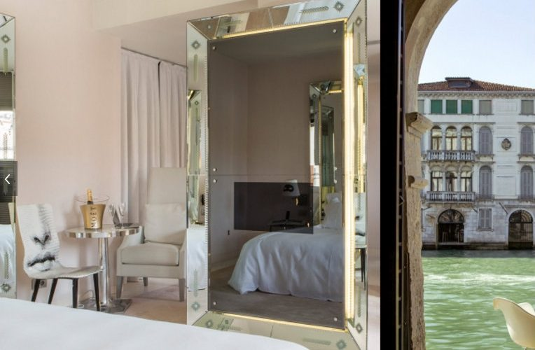 luxury-bedrooms-by-philippe-starck-at-hotel-palazzinag